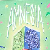 amnesia A.jpg