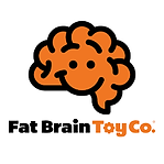 FAT BRAIN LOGO.png