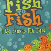 FISH TO FISH BOX.jpg