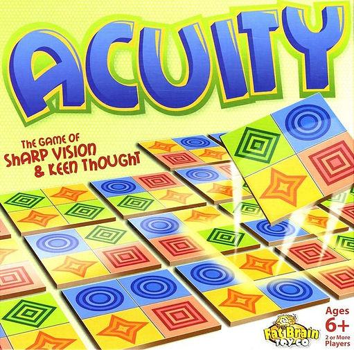 Acuity Box.jpg