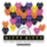 kittykittyboxtop.jpg