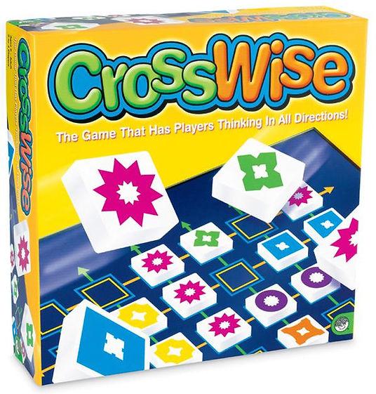 Crosswise.jpg