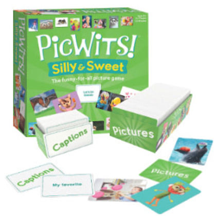 mindware-picwits-sweet-silly.jpg