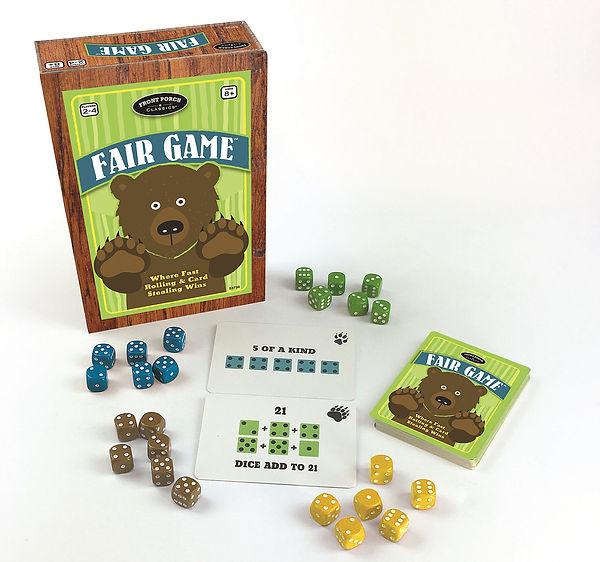 fair game 1.jpg