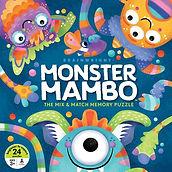 Monster_Mambo_Box_top_grande.jpg