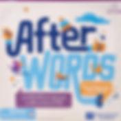 Afterwords - Full Box - Image_edited.jpg