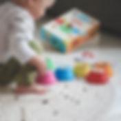 Wheres Baby Bunny - Image.jpg