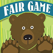 FAIR GAME BOX.jpg