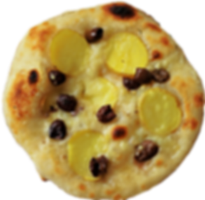 Patate e olive_edited.png