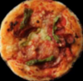 Salame piccante.png