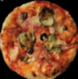 Cotto, carciofi e olive.png