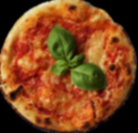 Margherita.png