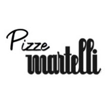 Pizze Martelli