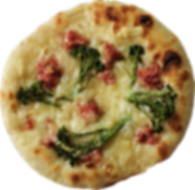 Broccoletti.png