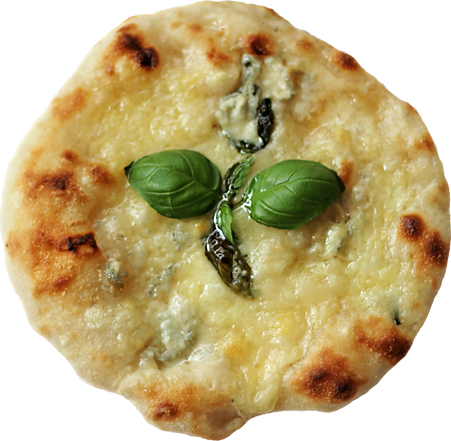 Formaggi.png