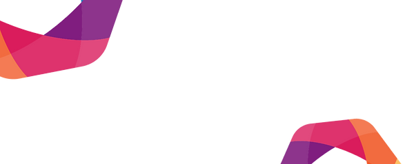purple-01_edited.png