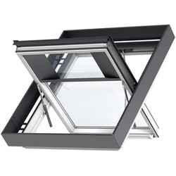 velux-rauch-und-waermeabzugsfenster-illu-940x940