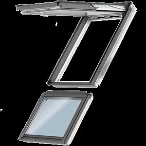 velux-zusatzelemente-giu-gil-3d-aussen-940px