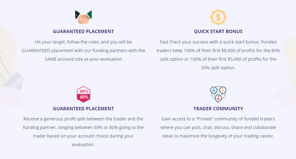 Funded Trader OneUp.png