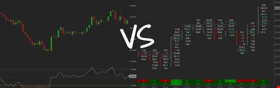 Forex VS Futures.jpeg