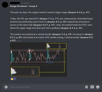Discord 1.png