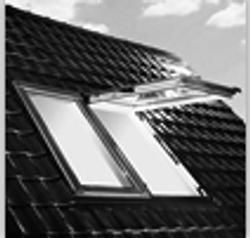 Designo_R8_Wohndachfenster_nach_Maß