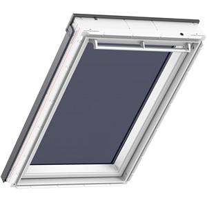 velux-dachfenster-elektrochrome-verglasung-illu-940x940