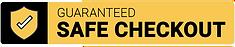 Guaranteed Safe Checkout.png