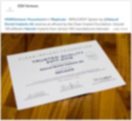 Replicate LinkedIn.png