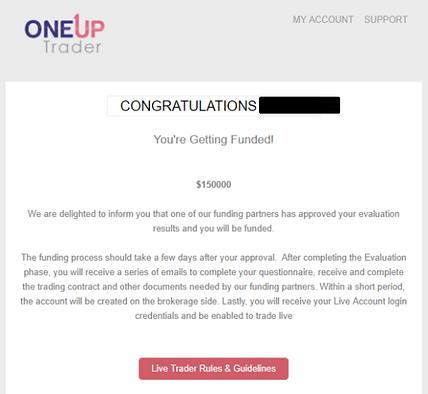 OneUp Trader.png