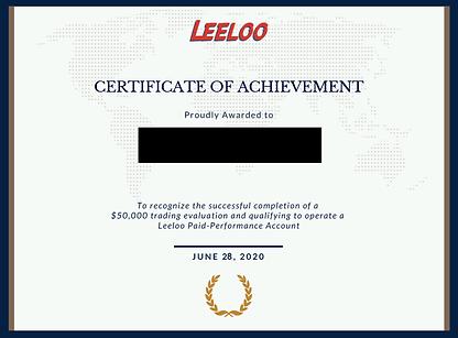 Leeloo.png