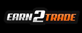 EARN2TRADE Logo.png