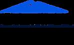 SierraChart Trading Platform