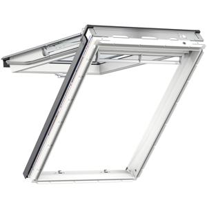 velux-klappschwingfenster-gpu-illu-300x300