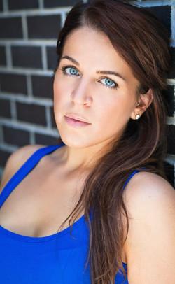 Shani Hadjian Photography