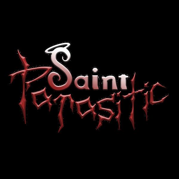 SaintParasitic-Font.png