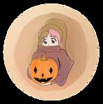 Atrinity-OctoberPumpkin-9-4-20.png