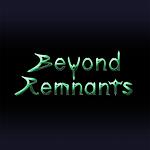 Beyond-Remnants-Thumbnail.png