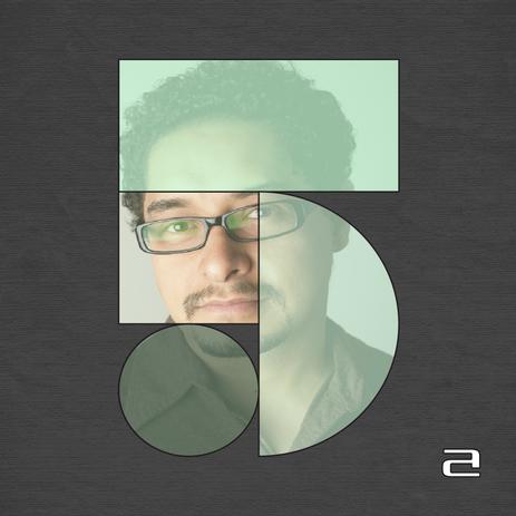 Arteq turns Five with DJ Dex (Underground Resistance, Yaxteq, USA)