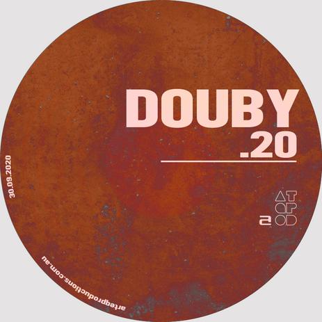 ATQPOD020 || Douby