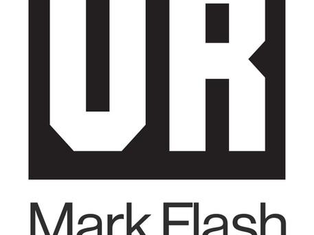 Arteq x Stable present Mark Flash (UR)