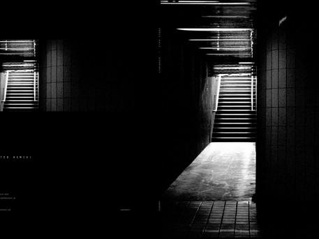 Eddie Hale - Dormancy EP