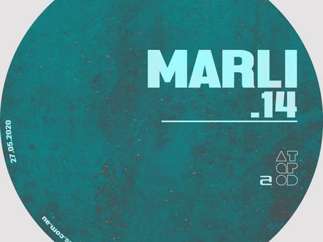 ATQPOD014    Marli
