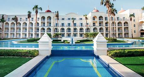 Riu Palace Cabo San Lucas.png