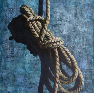 Ropes and chains