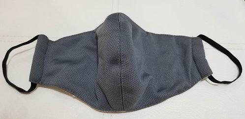 Mask 185