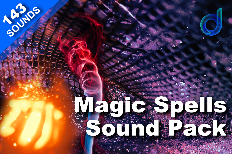 Magic_Sound_Pack.png
