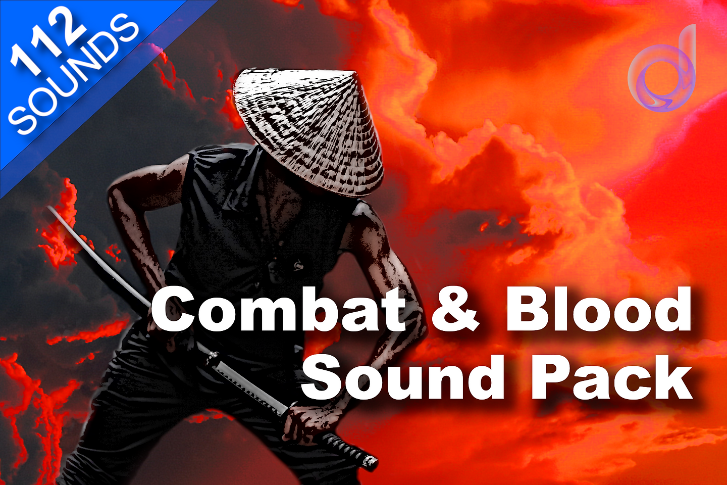 New_DD_Pack_CombatandBlood.png