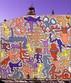 Keith Haring        1958-1990  US