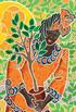 Wangari Maathai US/Kenya  1940-2011